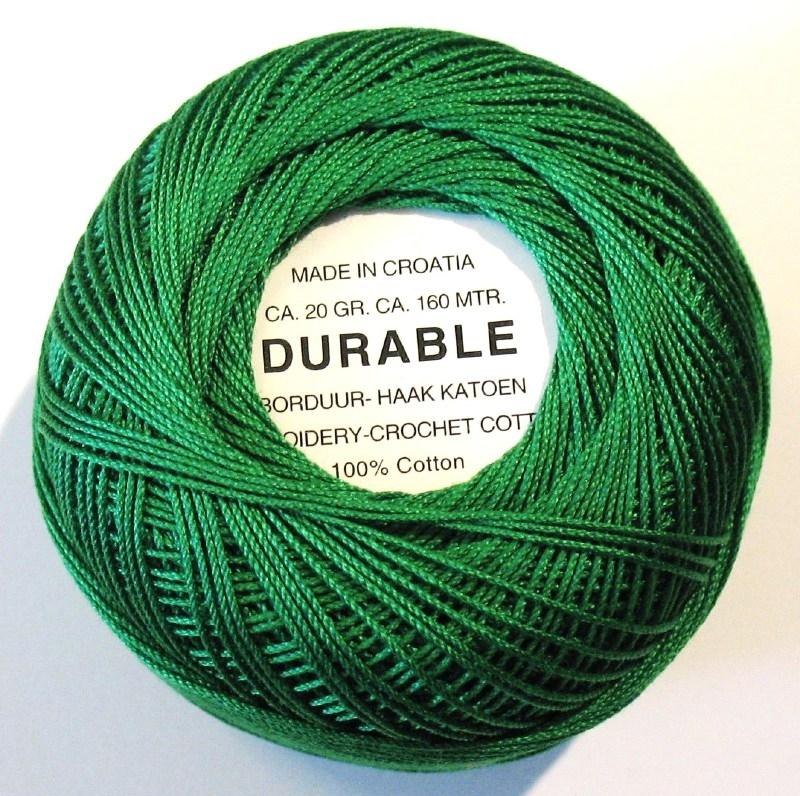 Durable 1015