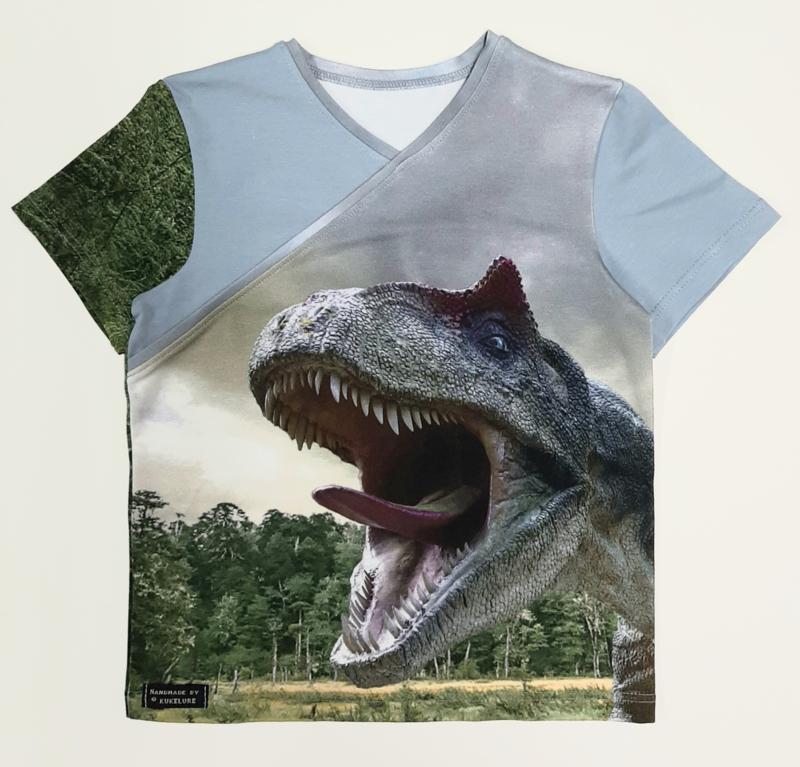Dino (1040)