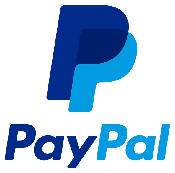 Pay Pall