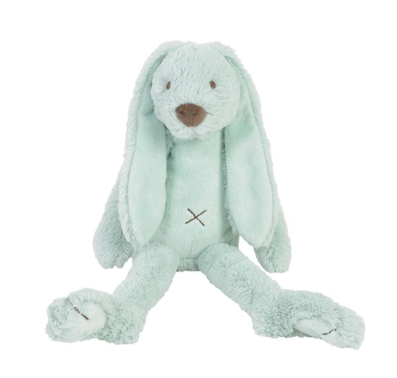 Lagoon Rabbit Richie