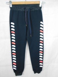 Donkere broek O'Chill mt 116/122