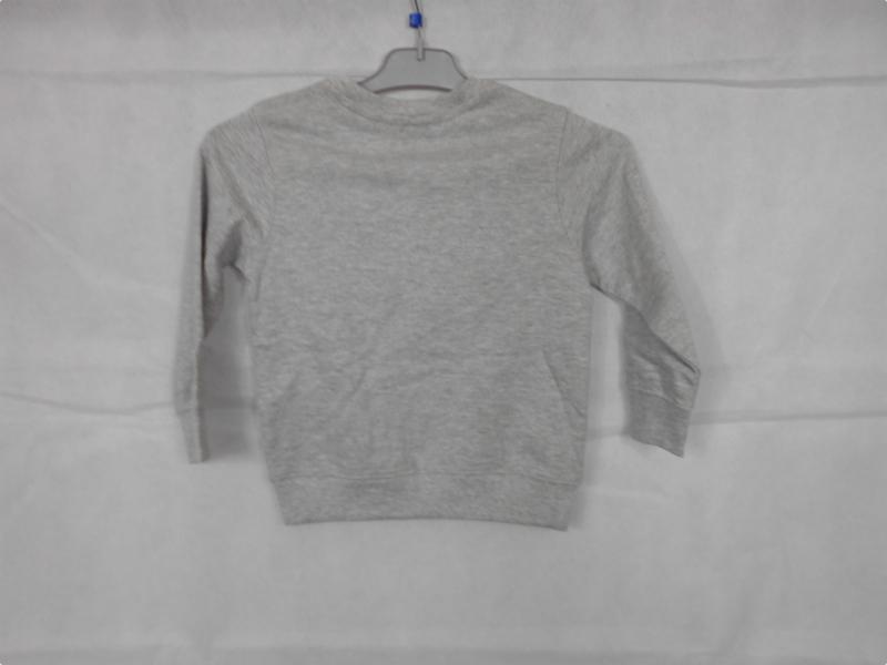 Grijze sweater Blue Seven mt 98