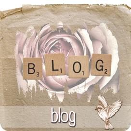 Lees onze blogs