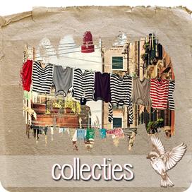 Collecties meisjes