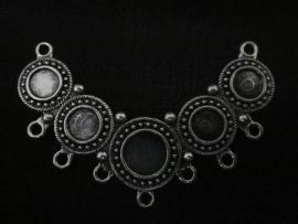 Zilver-kleur