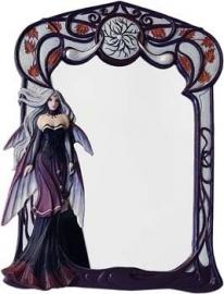 elf spiegel