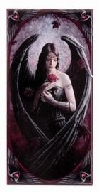 Angel rose