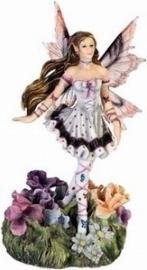 """Fairysite """"Lavendel serenade flower"""""""