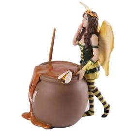 Honingpot Fee