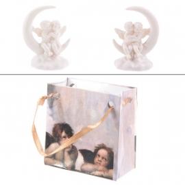 Fairy en Angel Gifts