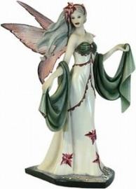 Dragons.Yule Fairy (Jessica Galbreth)