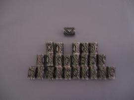 Haar Vikings Rune Kits