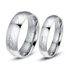 De Hobbit En Lord Van ringen sieraden ring voor mientras