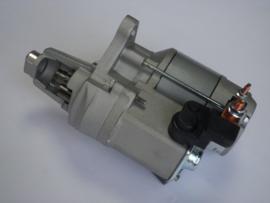 High Torque startmotor (1,6kw)