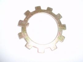 Borgring. ( 51 mm)