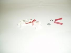 Knipperlichtschakelaar ( reparatiedeel)