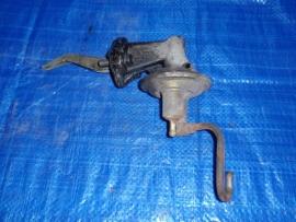 Benzinepomp (G)