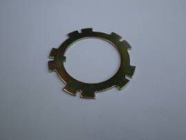 Borgring. (46 mm)