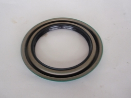 Keerring achterwiellager. (51 mm)