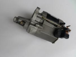 High Torque startmotor  (2.1kw).