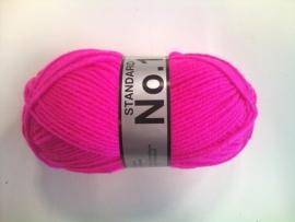 NO 1 Wol kleur 212