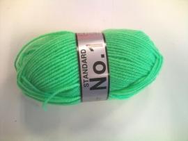 NO 1 Wol kleur 211