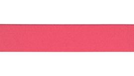 Elsstiek neon pink 30 mm