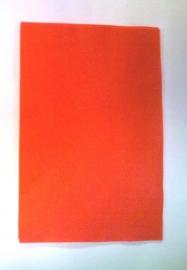 Vilt Orange
