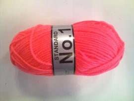 NO 1 Wol kleur 215