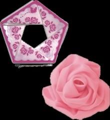 Sweetheart Rose maker small