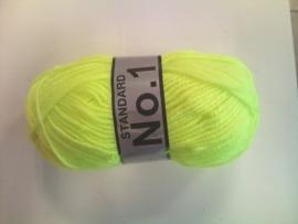 NO 1 Wol kleur 210
