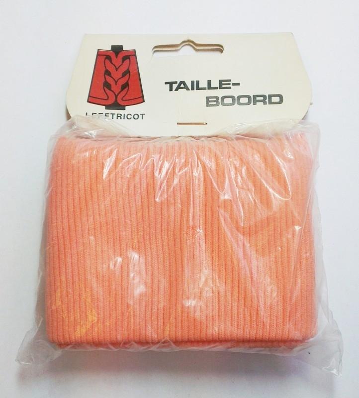 Tailleboord Zalm