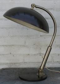 HALA  Busquet Bureaulamp