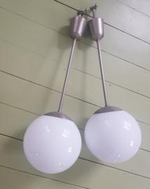Originele Schoollampen