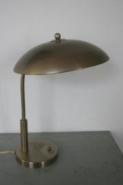 Gispen Bureaulamp