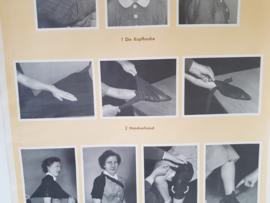 Hals- und Beinbruch teil 2