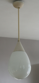 2 Originele Druppel Lampen