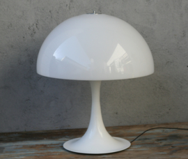 RAAK Mushroom, jaren 60