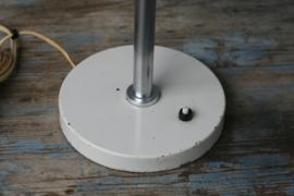 Gispen 5315/5015 Bureaulamp
