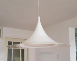 C. Bonderup en T. Thorup voor Fog & Morup - Heksenhoed lamp