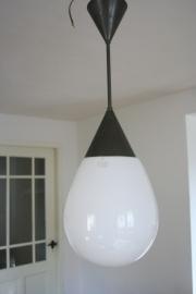 Philips Phililite D.Q.L. 25/02 Hanglampen Druppel