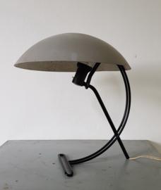 Originele jaren 50   Louis Kalff  / Philips tafellamp  NB100
