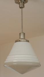 Phililux schoollampen 1929
