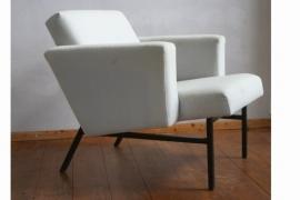 2 stoelen De Wit.   Spectrum