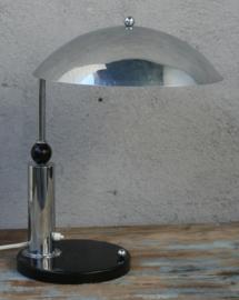 Daalderop Bureaulamp. KMD