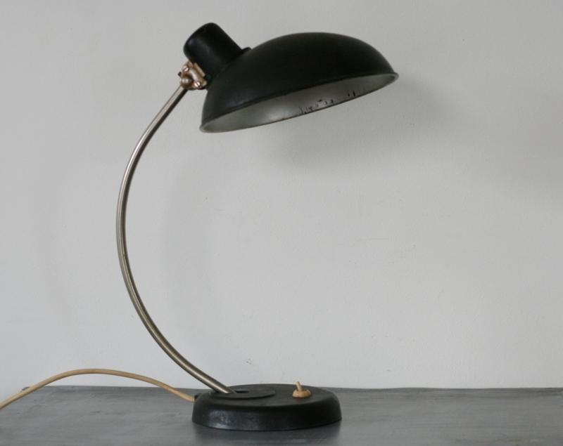 Helion Arnstadt  Bureaulamp