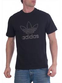 t-shirt hotfix