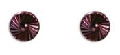 204 3mm spinners red violet 200 stuks
