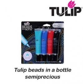 beads in a bottle 28790