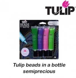 beads in a bottle 28792